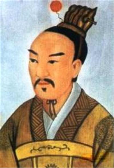 汉安帝刘祜个人资料 刘祜为什么能做皇帝