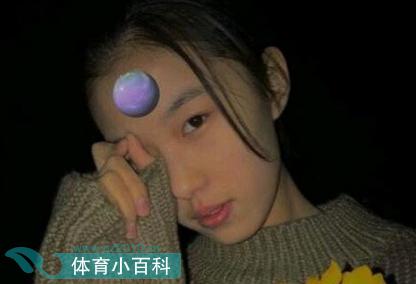 变形计刘思琪个人资料家庭背景照片曝光 变形计刘思琪哪期出现