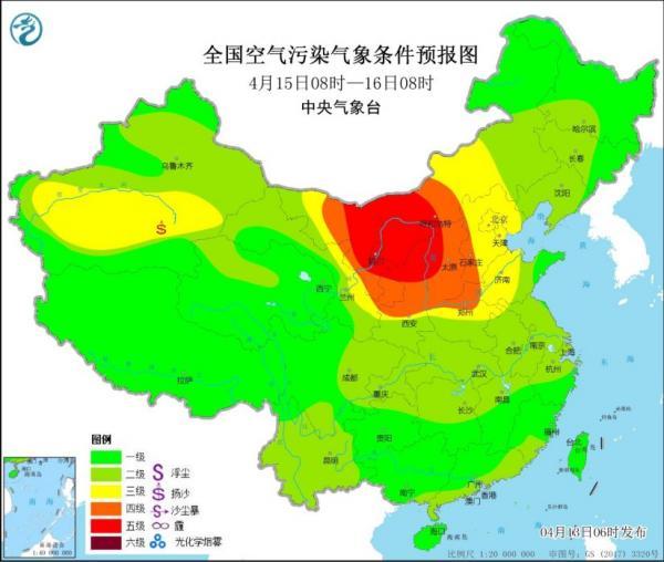http://www.economicdaily.com.cn/uploads/allimg/210413/1100133411-2.jpg