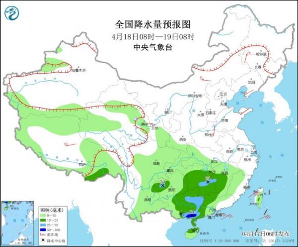 http://www.economicdaily.com.cn/uploads/allimg/210417/0Z1144037-2.jpg