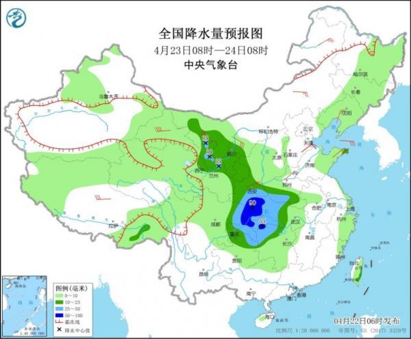 http://www.economicdaily.com.cn/uploads/allimg/210422/1210214N8-2.jpg