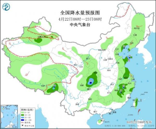 http://www.economicdaily.com.cn/uploads/allimg/210422/1210216121-1.jpg
