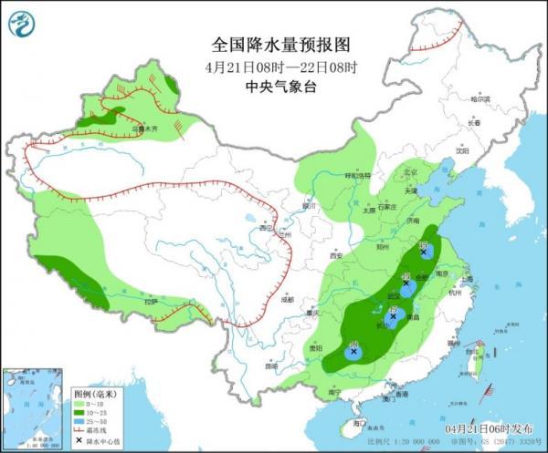 http://www.economicdaily.com.cn/uploads/allimg/210422/121220E01-1.jpg