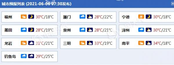http://www.economicdaily.com.cn/uploads/allimg/210606/0P1245505-0.png