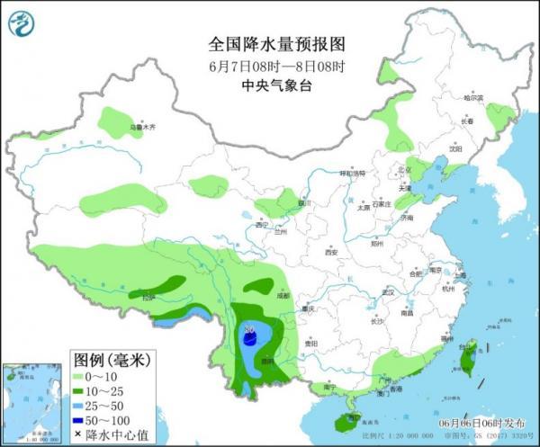 http://www.economicdaily.com.cn/uploads/allimg/210606/0Z440I62-2.jpg