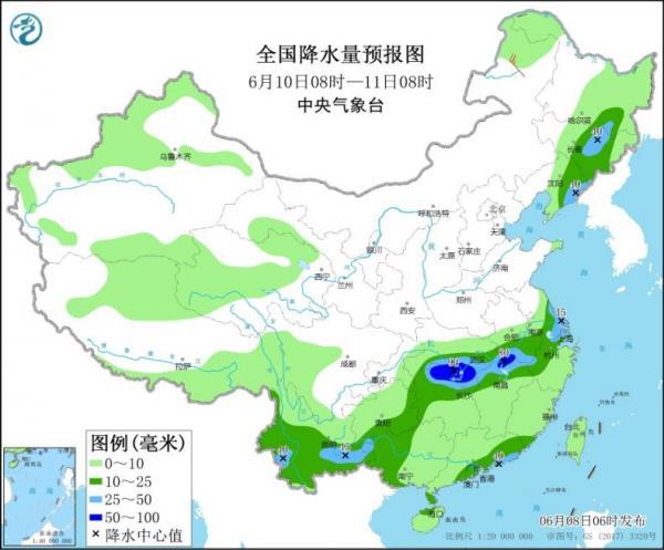 http://www.economicdaily.com.cn/uploads/allimg/210608/0Z40aE1-3.jpg