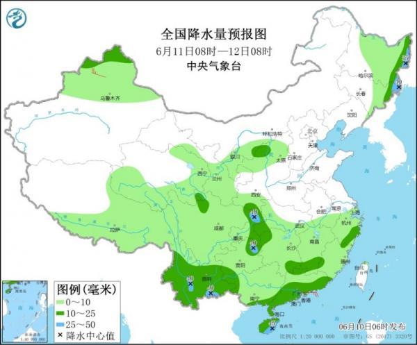 http://www.economicdaily.com.cn/uploads/allimg/210610/0ZUW045-2.jpg