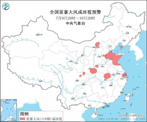 http://www.economicdaily.com.cn/uploads/allimg/210709/1Z2022564-0.jpg