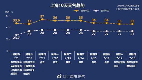http://www.economicdaily.com.cn/uploads/allimg/210709/2102423920-0.jpg