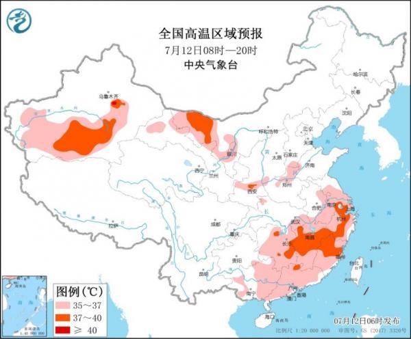 http://www.economicdaily.com.cn/uploads/allimg/210712/0Q42R625-2.jpg