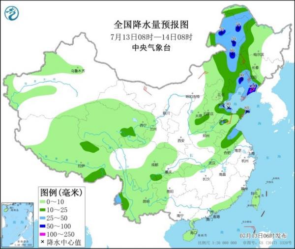http://www.economicdaily.com.cn/uploads/allimg/210713/0Z3221Z0-1.jpg