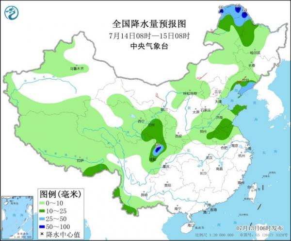 http://www.economicdaily.com.cn/uploads/allimg/210713/0Z322FJ-2.jpg