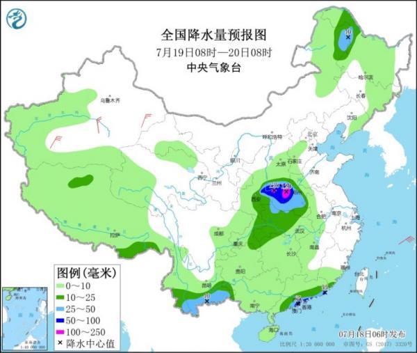 http://www.economicdaily.com.cn/uploads/allimg/210718/0Z01U214-2.jpg