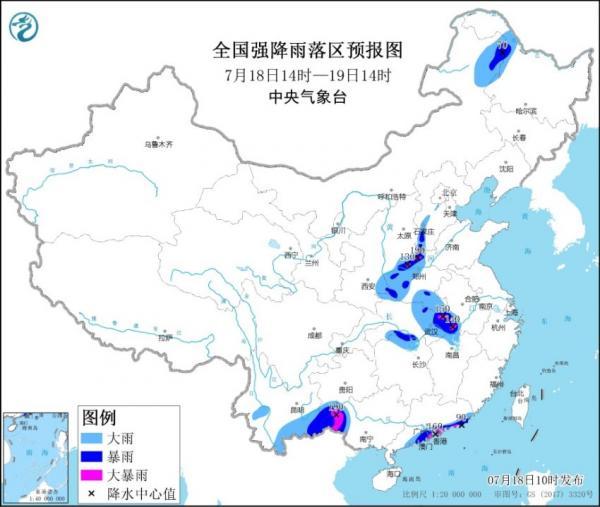 http://www.economicdaily.com.cn/uploads/allimg/210718/1103431438-0.jpg
