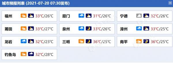 http://www.economicdaily.com.cn/uploads/allimg/210720/0Z2112342-0.png