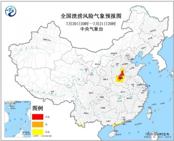 http://www.economicdaily.com.cn/uploads/allimg/210720/1Z2431K9-0.jpg