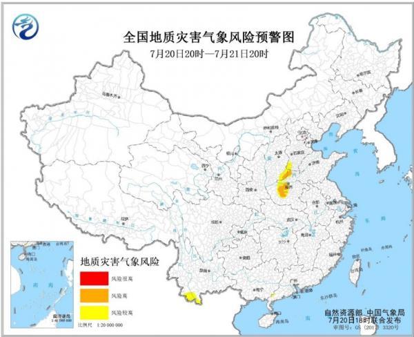 http://www.economicdaily.com.cn/uploads/allimg/210720/1Z243D24-1.jpg